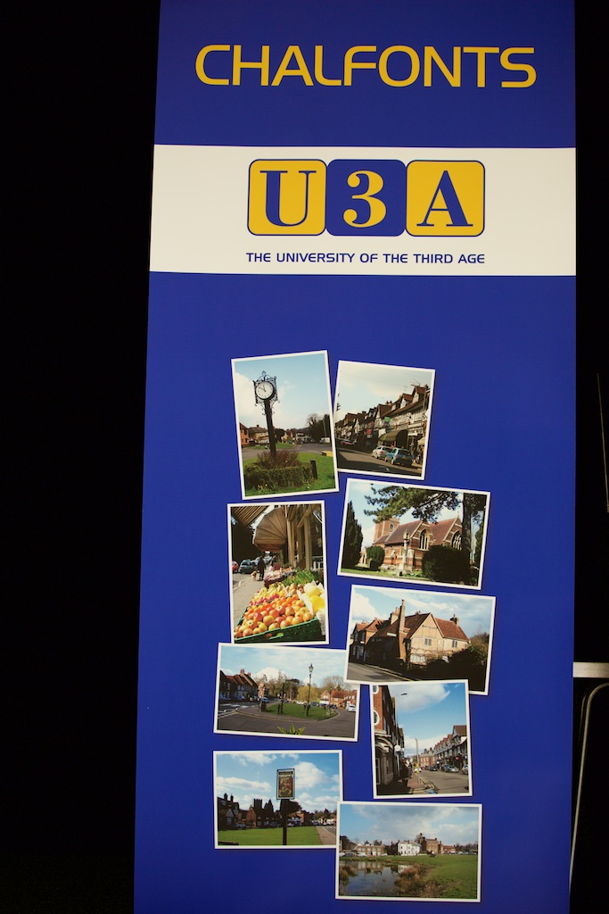 U3A_General_Meeting_8April2015 27