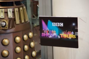 BBCTour_21April2016 13