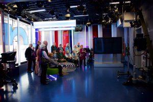 BBCTour_21April2016 54