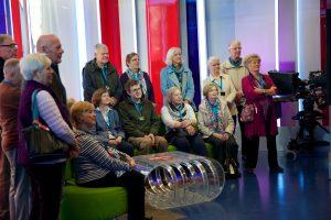 BBCTour_21April2016 55