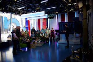 BBCTour_21April2016 66