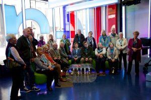 BBCTour_21April2016 70