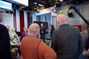 BBCTour_21April2016 75