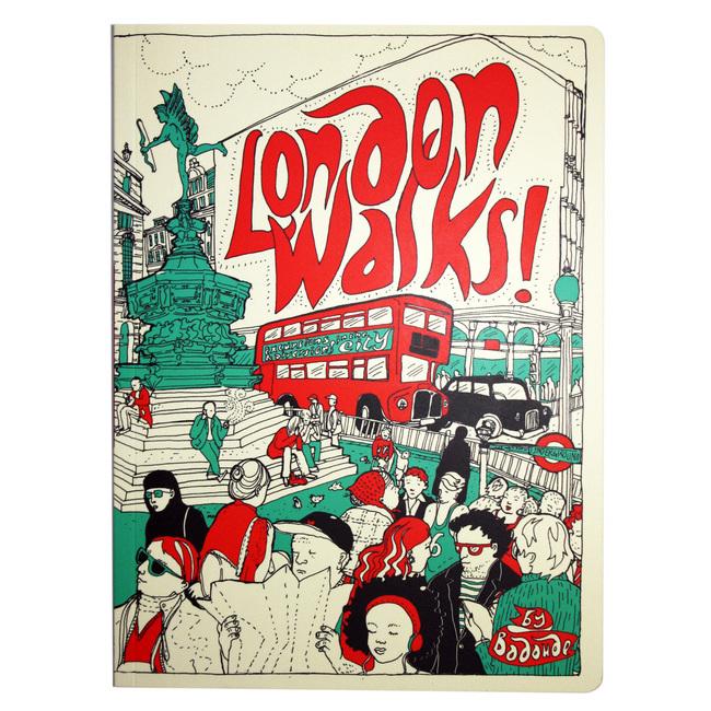 london_walks_10001_large