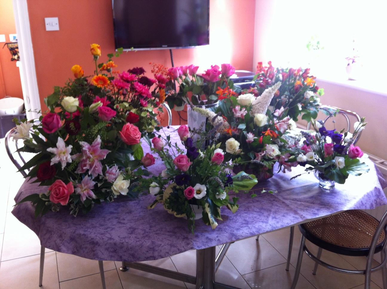 FlowerArranging2