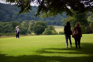 Highclere_Castle_25July_2107 009