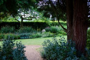 Highclere_Castle_25July_2107 019
