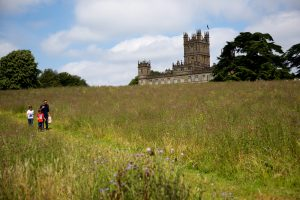 Highclere_Castle_25July_2107 027