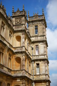 Highclere_Castle_25July_2107 041