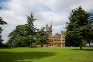 Highclere_Castle_25July_2107 042