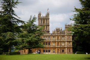 Highclere_Castle_25July_2107 043