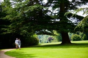 Highclere_Castle_25July_2107 044