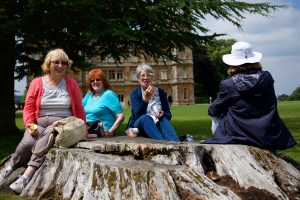 Highclere_Castle_25July_2107 046