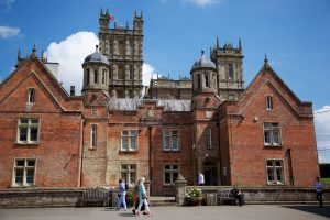Highclere_Castle_25July_2107 052