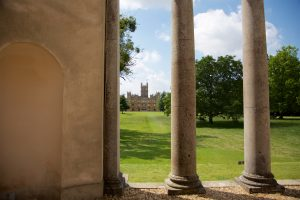 Highclere_Castle_25July_2107 066
