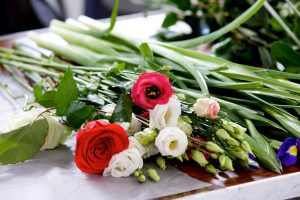 FlowerArranging 011
