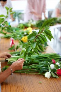 FlowerArranging 018