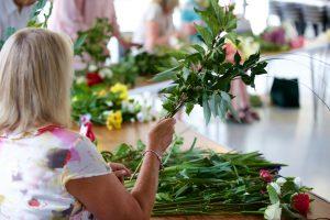 FlowerArranging 021