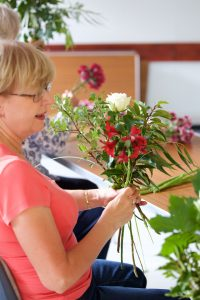 FlowerArranging 029