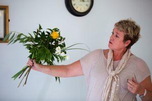 FlowerArranging 030