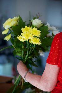 FlowerArranging 035