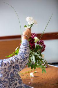 FlowerArranging 036