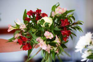 FlowerArranging 039