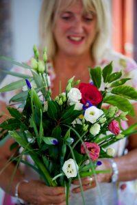 FlowerArranging 042