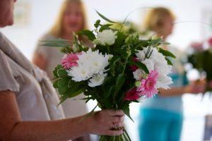 FlowerArranging 043