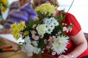 FlowerArranging 049