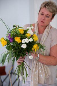 FlowerArranging 051