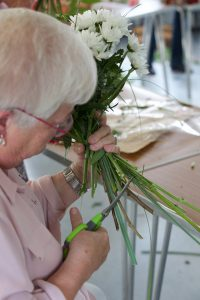 FlowerArranging 056