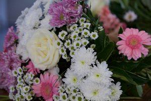 FlowerArranging 057