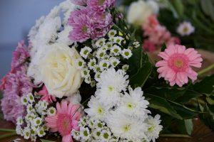 FlowerArranging 059