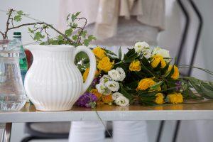 FlowerArranging 061