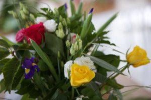 FlowerArranging 062