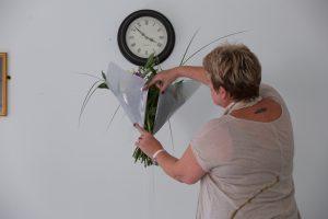 FlowerArranging 067