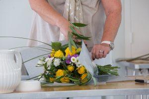 FlowerArranging 068