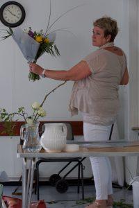 FlowerArranging 069