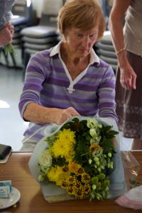 FlowerArranging 072