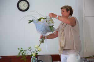 FlowerArranging 076