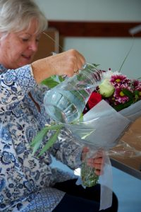 FlowerArranging 079