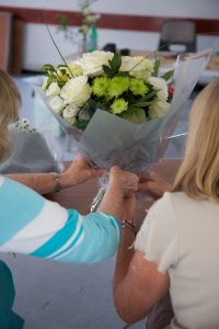 FlowerArranging 080