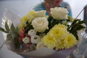 FlowerArranging 081