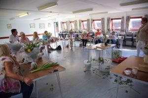FlowerArranging 082