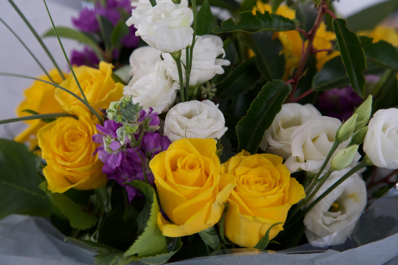 FlowerArranging 083