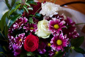 FlowerArranging 085