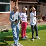NewExperiences_LawnBowls_halfsize 001