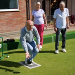NewExperiences_LawnBowls_halfsize 002