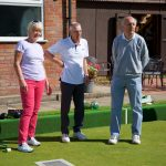 NewExperiences_LawnBowls_halfsize 003